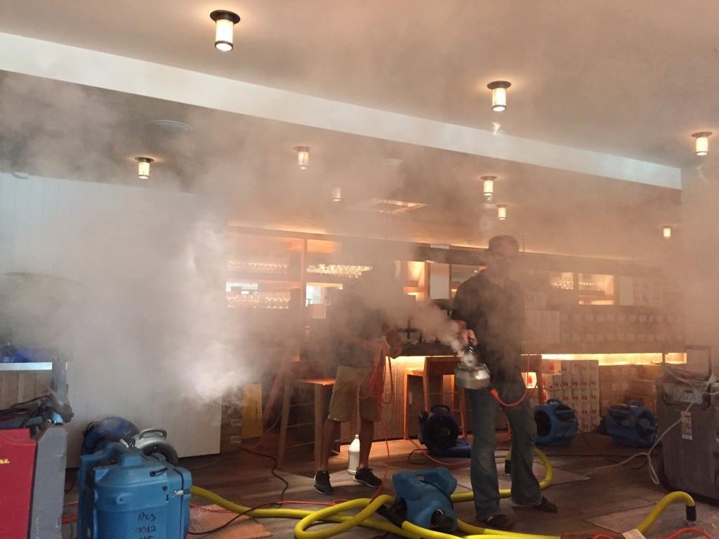 Beachcraft-Miami-Business-Fire-Restoration-1024x768-2-1024x768