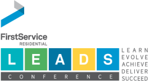 FirstService Residential LEADS Conference @ THE DIPLOMAT BEACH RESORT | Hollywood | Florida | United States